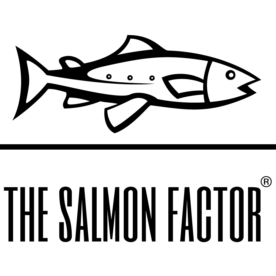 The Salmon Factor